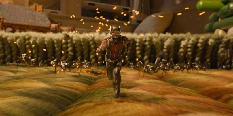 Ant-Man-shrinking-sequences-3D