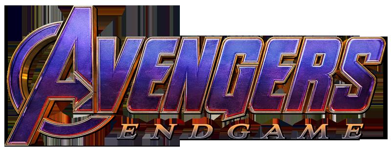 Mon avis sur Avengers endgame