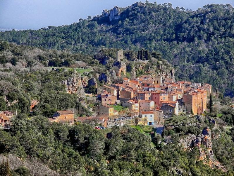 France : où partir moins cher l'été ?