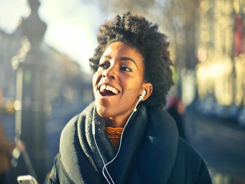 5 titres à écouter impérativement