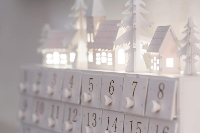Noël : 10 calendriers de l'avent à (s')offrir