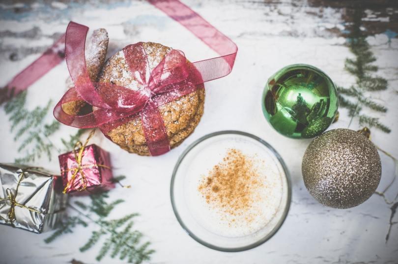 Noël : top 7 des desserts européens à refaire chez soi