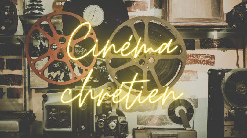 De Priscilla Shirer à Jeremy Camp : qui sont-ils vraiment en dehors des films chrétiens ?
