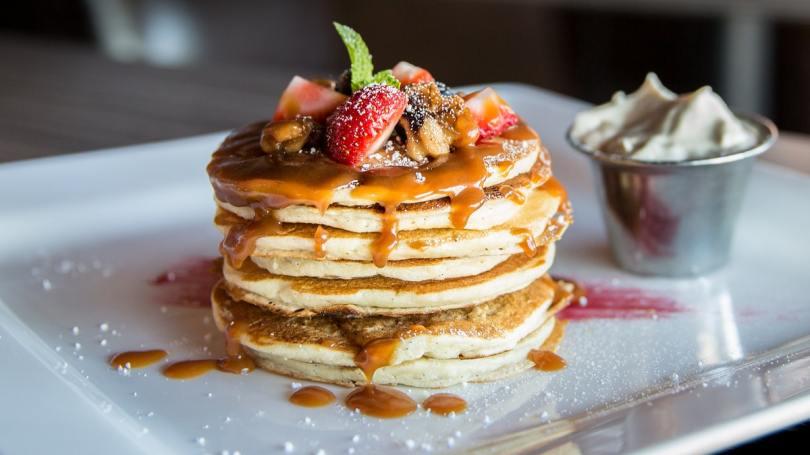 5 recettes de desserts gourmands de Cyril Lignac à copier