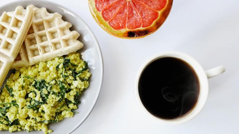 5 types de petit-déjeuner que l'on aime prendre le matin