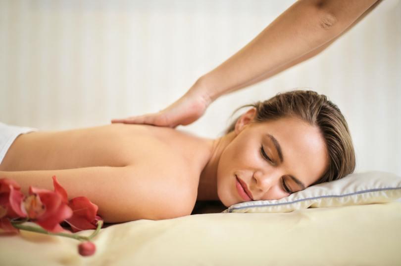 Top 20 des massages pour se détendre