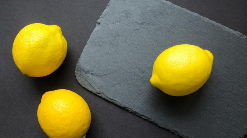 6 desserts fruits trompe-l'œil signés Cédric Grolet à découvrir
