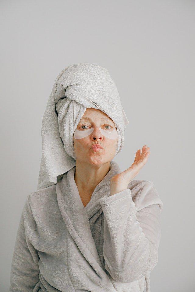 soin du visage