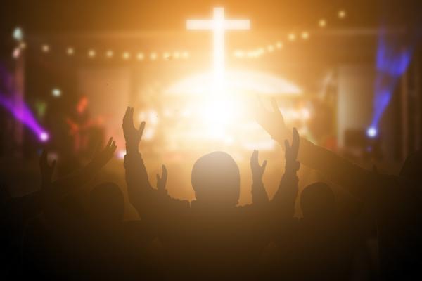 Louer et adorer dans n'importe quelle situation permet à Dieu d'agir