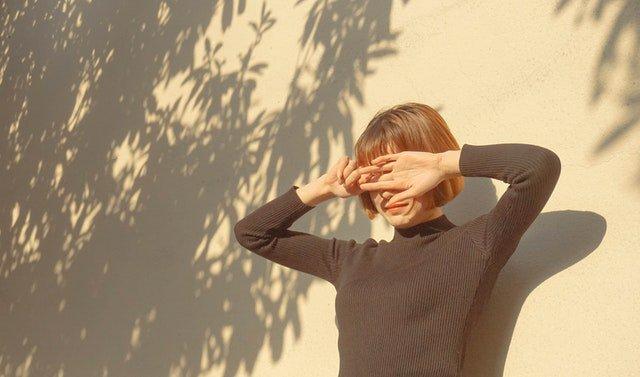 Une surexposition au soleil accentue le vieillissement des breloques