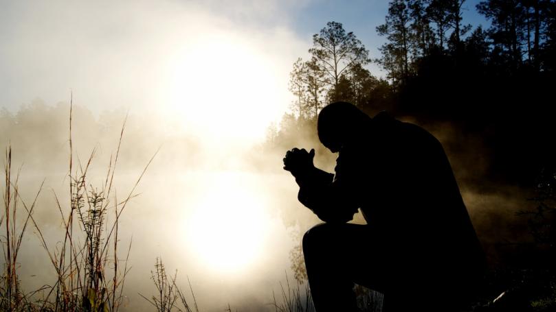 Est-il important de jeûner et prier ?