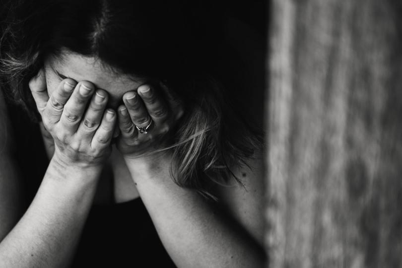 30 versets bibliques pour bannir le stress, l'anxiété, l'angoisse et la peur